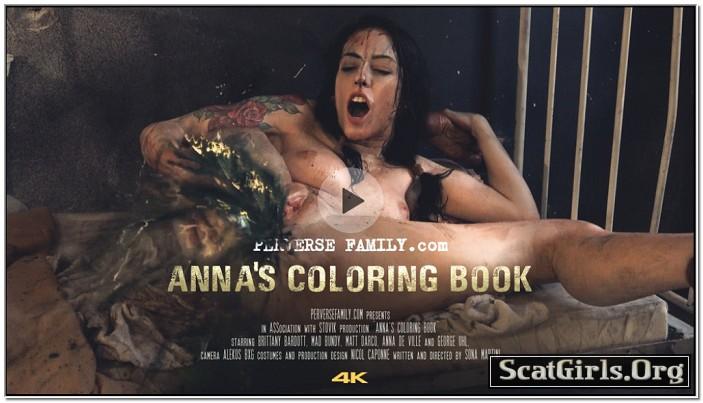 PerverseFamily.Com-Annas-Coloring-Book-1.jpg