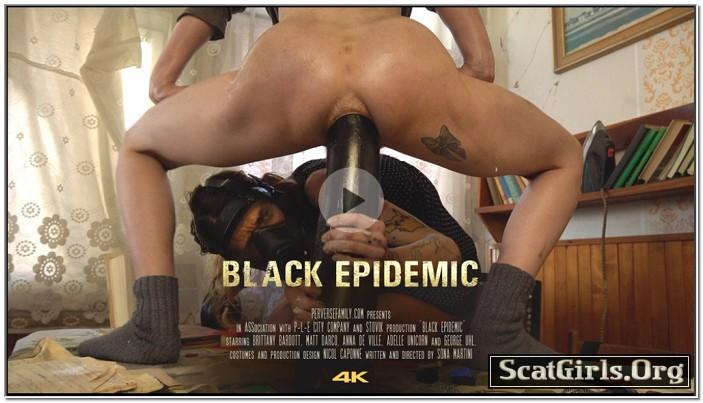 PerverseFamily.Com-Black-Epidemic-1.jpg