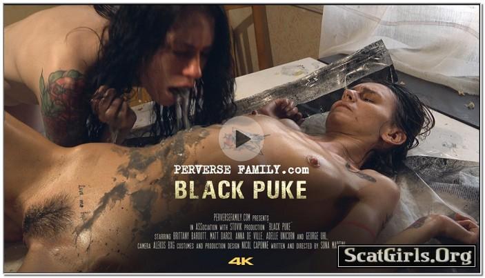 PerverseFamily.Com-Black-Puke-1.jpg