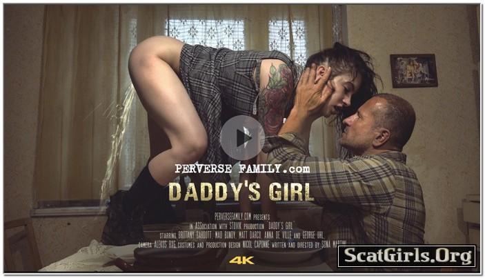 PerverseFamily.Com-Daddys-Girl-1.jpg