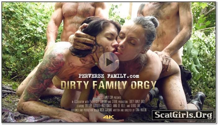 PerverseFamily.Com-Dirty-Family-Orgy-1.jpg