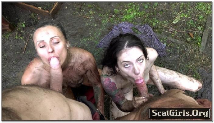 PerverseFamily.Com-Dirty-Family-Orgy-2.jpg