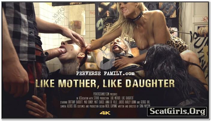 PerverseFamily.Com-Like-Mother-Like-Daughter-1.jpg