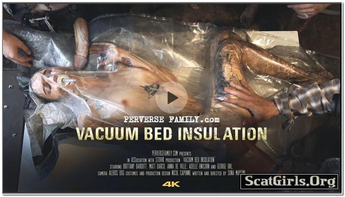 PerverseFamily.Com-Vacuum-Bed-Insulation-1.jpg